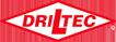 DrilTec LLC