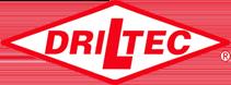 Driltec, LLC